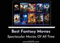 Best Fantasy Movies