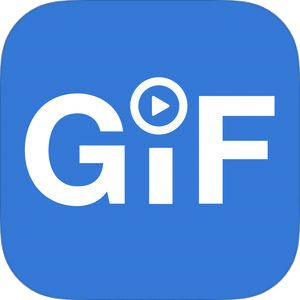 GIF Keyboard keyboard