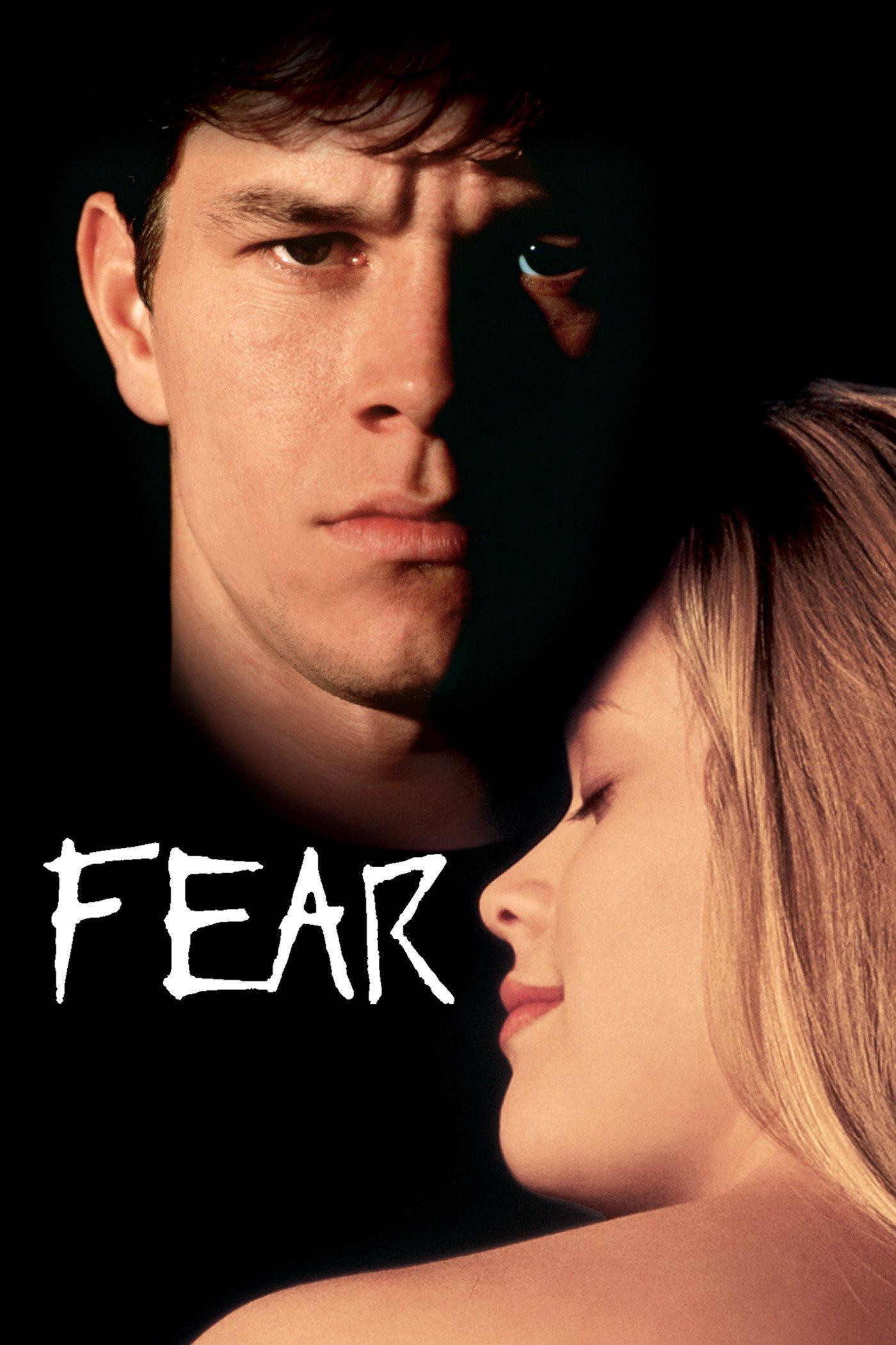 Fear, 1996