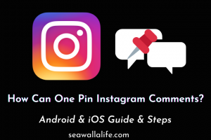 How to Pin Comments in Instagram on iPhone & Android